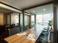 Big-Meeting-Room