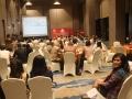 Cekindo_Alibaba_Doing business in Indonesia