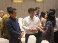 Cekindo_Alibaba_event_Doing business Indonesia
