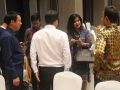 Cekindo_Alibaba_Tradexpo_Doing business Indonesia