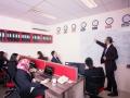 Briefing-2nd Floor