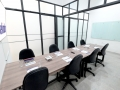 6 - Big Meeting Room
