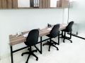 7 - Private Office