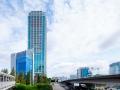 Grand-Slipi-Tower