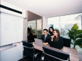 slipi-meeting-room