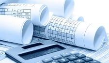 Busines Process Outsourcing Accounting and Tax