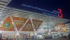 defense-and-security-aerospace-in-indonesia