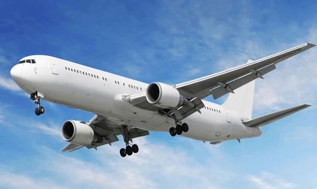 Aerospace industry in Indonesia