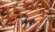defense-and-security-ammunition-in-indonesia