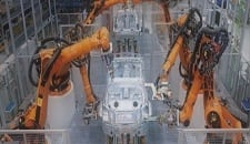 engineering-and-technology-automation-in-indonesia