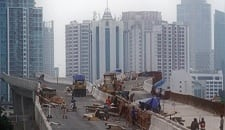 engineering-and-technology-building-and-construction-in-indonesia