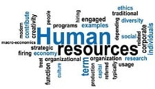 Busines Process Outsourcing Recruitment