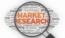 Market Research and Analysis in Indonesia - Business Set Up