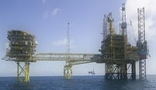 energy-and-environment-oil-and-gas