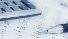 Busines Process Outsourcing Payroll Processing