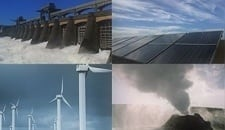 energy-and-environment-renewable-energy
