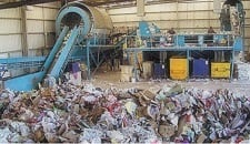 energy-and-environment-waste-management
