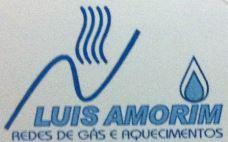 Luis Amorim