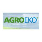 AgroEko