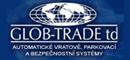 globetrade