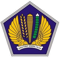 Directorate General of Taxes Indonesia