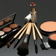 cosmetic product registration in Indonesia