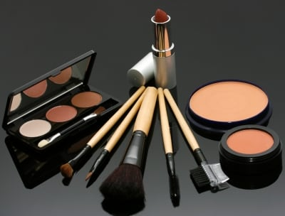 Cosmetic Registration in Indonesia