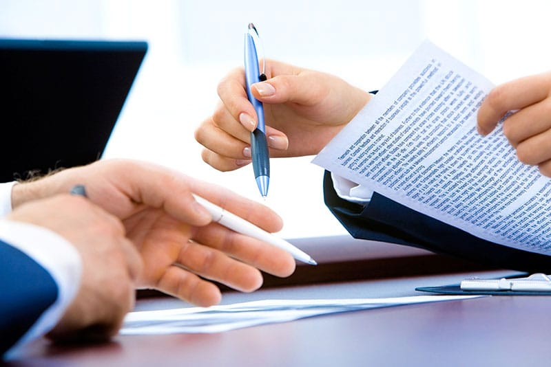 Company Registration in Indonesia for Foreigners