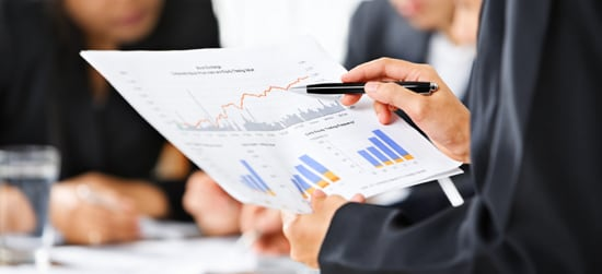 Negative Investment List
