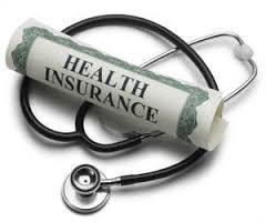 indonesia-healthcare-insurance