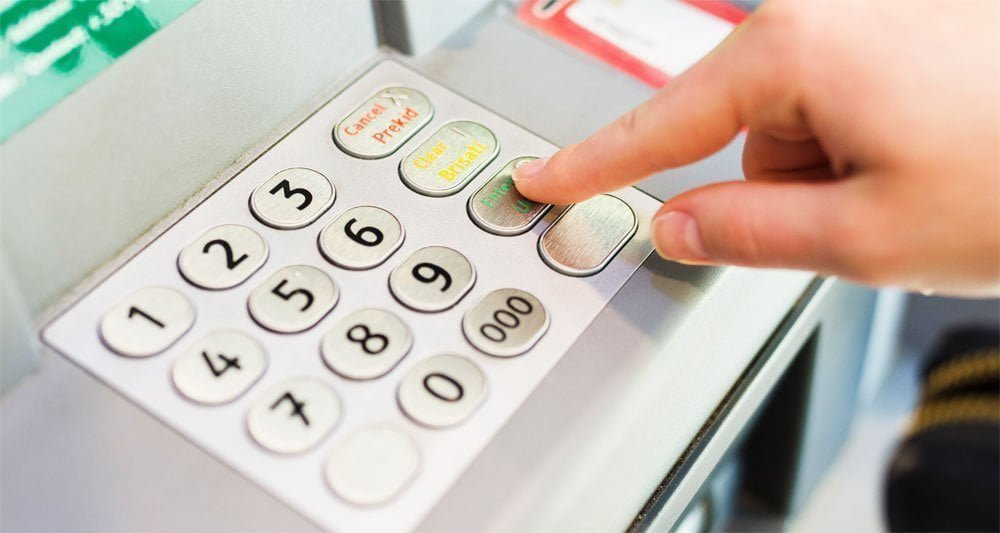 How do foreigners open a bank account in Indonesia? - photo