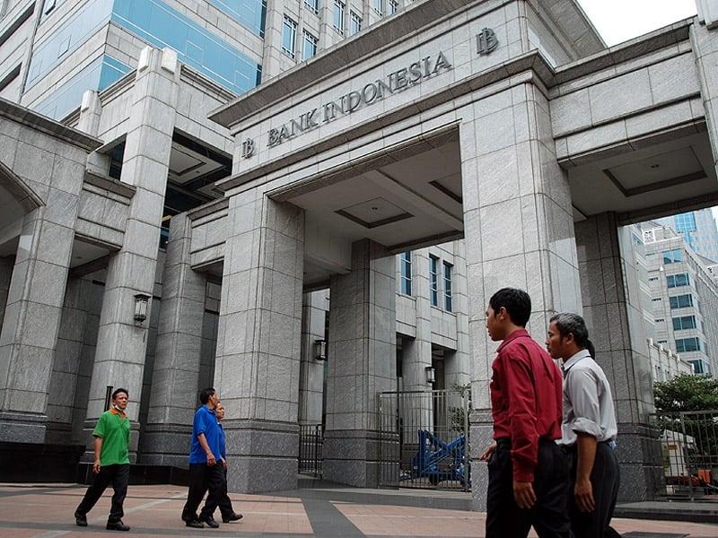 opening-bank-account-indonesia-1