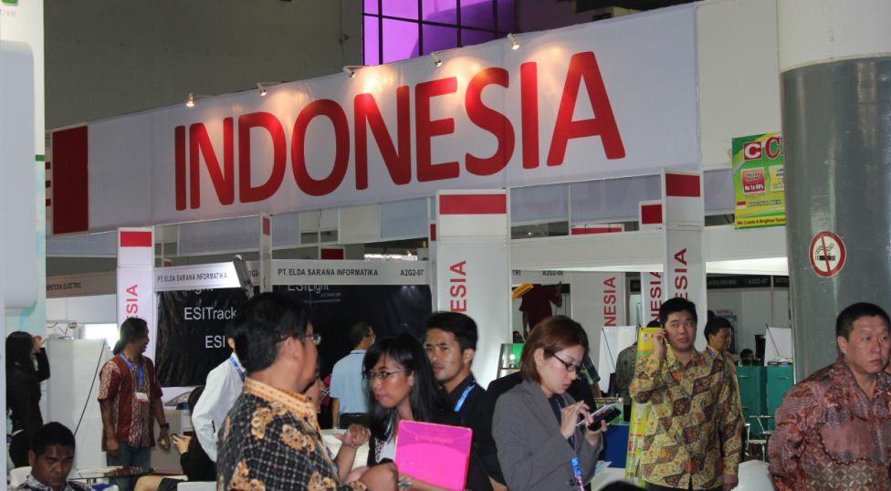 Business set up in Indonesia_Cekindo