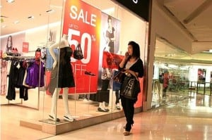 Customer Mystery shopping in Indonesia