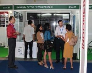 Waset management in Indonesia_Cekindo Bisnis Grup