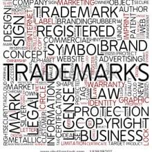 Trademark registration Indonesia