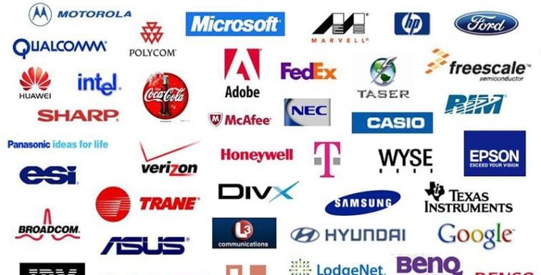 Trademark Registration In Indonesia Company Registration Market