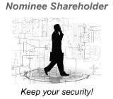 Nominee Shareholder Indonesia