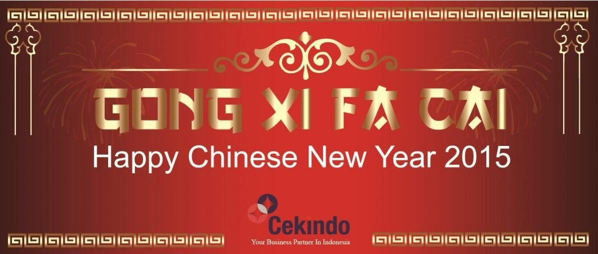 Chinese new year greeting your business partner in indonesia your chinese new year greeting m4hsunfo
