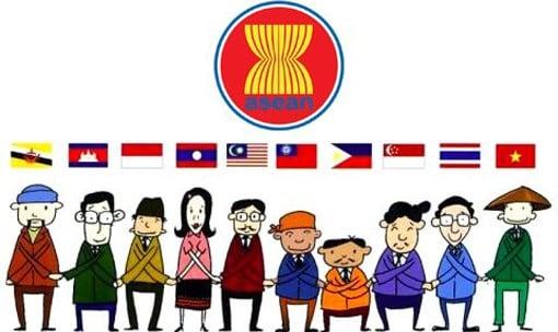 ASEAN Free Trade Area, Indonesia, Cekindo
