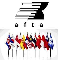 INDONESIA FOR AFTA 2015_Cekindo