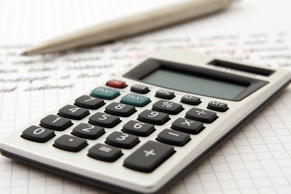 Income-taxation-system-in-Indonesia