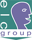 elc-group_logo