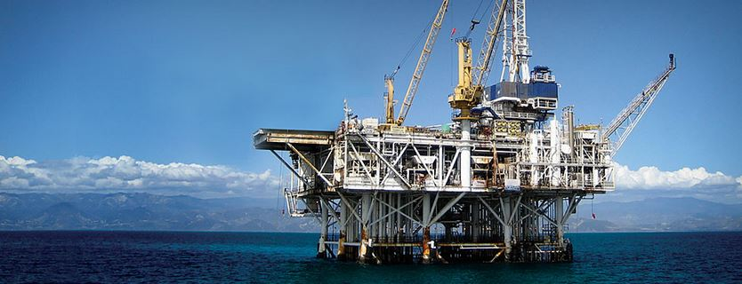SIUJK and Oil & Gas Licence in Indonesia