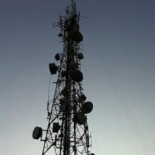 Telecommunication Service Provider Licence - Content Provider Licence in Indonesia