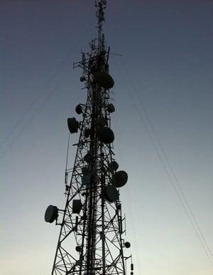 Telecommunication Service Provider Licence