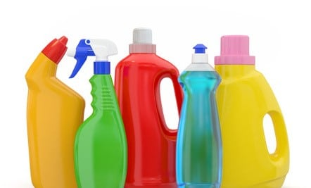 Imported Household Product Registration in Indonesia