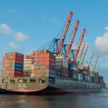 Import and Export License in Indonesia