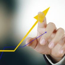 riset dan analisis pasar