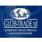 glob trade td